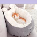 0_HOOPET-sac-de-couchage-en-mat-riau-doux-chat-de-animal-domestique-lit-de-chien-r