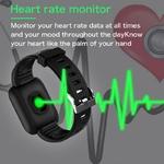Bracelet-intelligent-mesure-de-la-pression-art-rielle-tanche-Fitness-Tracker-montre-moniteur-de-fr-quence