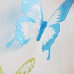 18-pcs-lot-3d-effet-cristal-papillons-autocollant-mural-beau-papillon-pour-enfants-chambre-stickers-muraux