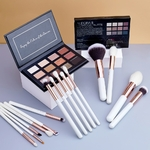 Jessup-pinceaux-perle-blanc-or-Rose-maquillage-pinceaux-ensemble-professionnel-beaut-maquillage-brosse-naturel-cheveux-fond