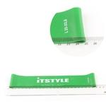 ITSTYLE-10-niveaux-bandes-de-r-sistance-exercices-lastique-Fitness-entra-nement-Yoga-boucle-bande-entra