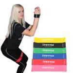 0_ITSTYLE-10-niveaux-bandes-de-r-sistance-exercices-lastique-Fitness-entra-nement-Yoga-boucle-bande-entra