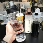 Bouteilles-d-eau-de-sport-d-explosion-800ML-secoueur-de-prot-ine-voyage-ext-rieur-Portable
