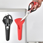 Ciseaux-multifonctionnels-de-cuisine-d-acier-inoxydable-avec-l-attraction-magn-tique-ciseaux-forts-d-os