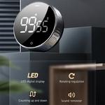Baseus-LED-minuterie-de-cuisine-num-rique-pour-la-cuisson-douche-tude-chronom-tre-r-veil