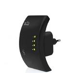 3_R-p-teur-WiFi-sans-fil-300Mbps-amplificateur-WiFi-amplificateur-WiFi-longue-port-e-de-Signal