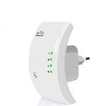 2_R-p-teur-WiFi-sans-fil-300Mbps-amplificateur-WiFi-amplificateur-WiFi-longue-port-e-de-Signal