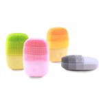 0_inFace-intelligent-sonique-propre-lectrique-nettoyage-en-profondeur-du-visage-brosse-de-Massage-lavage-soins-du