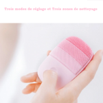 2_inFace-intelligent-sonique-propre-lectrique-nettoyage-en-profondeur-du-visage-brosse-de-Massage-lavage-soins-du