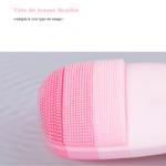 3_inFace-intelligent-sonique-propre-lectrique-nettoyage-en-profondeur-du-visage-brosse-de-Massage-lavage-soins-du
