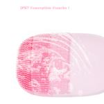 5_inFace-intelligent-sonique-propre-lectrique-nettoyage-en-profondeur-du-visage-brosse-de-Massage-lavage-soins-du