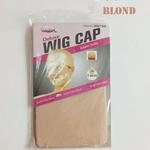 2_12-pi-ces-6-sacs-d-douanement-qualit-Deluxe-perruque-casquette-filet-pour-cheveux-d-armure