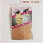 3_12-pi-ces-6-sacs-d-douanement-qualit-Deluxe-perruque-casquette-filet-pour-cheveux-d-armure