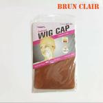 4_12-pi-ces-6-sacs-d-douanement-qualit-Deluxe-perruque-casquette-filet-pour-cheveux-d-armure