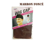 5_12-pi-ces-6-sacs-d-douanement-qualit-Deluxe-perruque-casquette-filet-pour-cheveux-d-armure