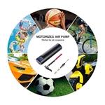 12V-150PSI-Rechargeable-pompe-Air-pneu-gonfleur-sans-fil-Portable-compresseur-num-rique-voiture-pneu-pompe