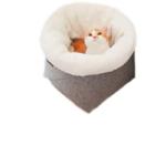 2_HOOPET-sac-de-couchage-en-mat-riau-doux-chat-de-animal-domestique-lit-de-chien-r