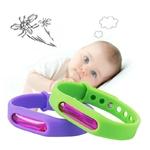 Bracelet-Anti-capsules-de-moustiques-1-lot-Livraison-directe-Bracelet-r-pulsif-pour-enfants-lutte-contre