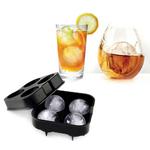 Moule-en-forme-de-Cube-de-whisky-Moule-en-boule-moule-en-brique-de-barre-ronde