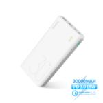 0_30000mAh-ROMOSS-Sense-8-batterie-externe-Portable-batterie-externe-avec-PD-chargeur-de-borne-chargeuse-Portable