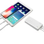 3_30000mAh-ROMOSS-Sense-8-batterie-externe-Portable-batterie-externe-avec-PD-chargeur-de-borne-chargeuse-Portable
