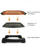 2_Plaque-de-barbecue-lectrothermique-Durable-antiadh-sive-barbecue-rapide-barbecue-sans-fum-e-avec-grille-de