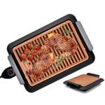 0_Plaque-de-barbecue-lectrothermique-Durable-antiadh-sive-barbecue-rapide-barbecue-sans-fum-e-avec-grille-de