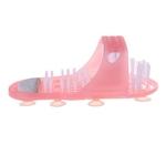 Chaussure-de-bain-en-plastique-pierre-ponce-purateur-de-pied-brosse-de-douche-masseur-pantoufles-pour