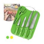 couteau-eplucheur-en-ceramique (1)