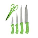 couteau-eplucheur-en-ceramique (5)