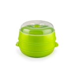 casserole-pour-micro-ondes (3)