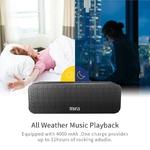 MIFA-A20-Bluetooth-haut-parleur-en-m-tal-Portable-Super-basse-sans-fil-haut-parleur-Bluetooth