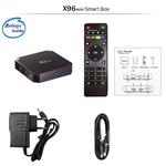 Meilleur-x96mini-iptv-box-android-9-0-tv-box-tv-x96-mini-1G-8G-2G-16G