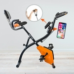 velo-d-appartement-pliable-cycle-fitness (1)