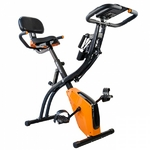 velo-d-appartement-pliable-cycle-fitness (3)