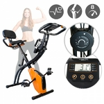velo-d-appartement-pliable-cycle-fitness