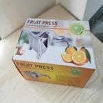 Presse-agrumes-manuel-en-alliage-d-aluminium-presse-agrumes-main-grenade-Orange-citron-sucre-de-canne