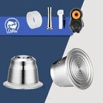 capsules-de-cafe-rechargeables-i-cafilas_main-0