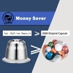 capsules-de-cafe-rechargeables-i-cafilas_main-2