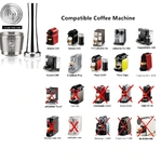 capsules-de-cafe-rechargeables-i-cafilas_main-4