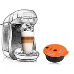 capsule-de-cafe-rechargeable-pour-machin_main-0