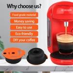 capsule-de-cafe-rechargeable-pour-machin_main-1