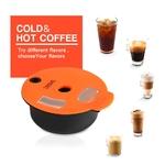 capsule-de-cafe-rechargeable-pour-machin_main-3