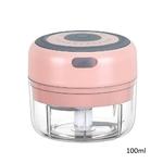 variantimage2Presse-ail-lectrique-100-250ml-broyeur-de-cuisine-sans-fil-USB-pour-aliments-Chili-accessoires