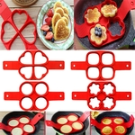 1-pi-ces-Silicone-antiadh-sif-fantastique-oeuf-cr-pe-fabricant-anneau-cuisine-cuisson-omelette-moules