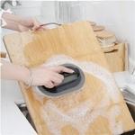 Forte-d-contamination-brosse-de-bain-ponge-tuiles-brosse-offre-sp-ciale-magique-forte-d-contamination