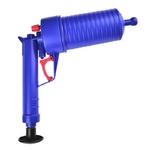 Pompe-Air-pression-tuyau-plongeur-Drain-nettoyeur-gout-viers-bassin-Pipeline-colmat-dissolvant-salle-de-bains