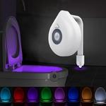 LED-si-ge-de-toilette-veilleuse-capteur-de-mouvement-WC-lumi-re-8-couleurs-lampe-modifiable