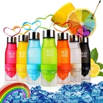 Cadeau-de-no-l-650ml-infuseur-bouteille-d-eau-en-plastique-fruits-Infusion-enfants-boisson-Sports