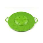 2_Couvercle-en-Silicone-couvercle-anti-d-versement-pour-casserole-accessoires-de-cuisine-outils-de-cuisson-fleur
